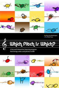 which-pitch-box_sm